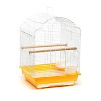 Yongli Papağan Kafesi 40*40*57Cm