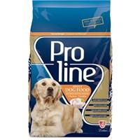 Proline Adult Dog Chicken Tavuklu Yetişkin Köpek Maması 3 Kg