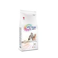Spectrum Peptigest34 Sindirimi Hassas Ve/Veya Tüy Yumağı Oluşumuna Yatkın Yetişkin Kedi Maması 2 kg (Tahıl