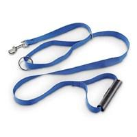 Buffer Köpek Tasması Instant Trainer Leash