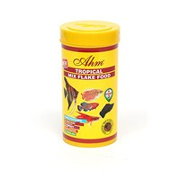 Tropical Mix Flake Food 250 Ml Balık Yemi