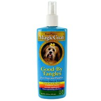 Magic Coat Kıtık Açısı Sprey 355 Ml