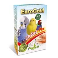 Eurogold Kuş Kumu 350 Gr