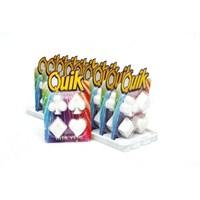 Quik 4'Lü Balık Tatil Yemi Paket