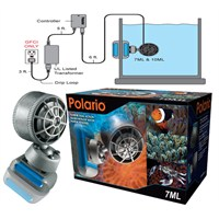 Polario Dalga Motoru 5000 - 7000 L/h 23 W