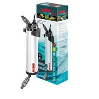 Eheim Reeflex Uv800 11W Ultraviyole Filtre