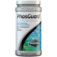 Seachem Phos Guard 250 Ml