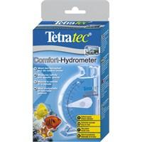 Tetra Hydrometer Tuzluluk Ölçer