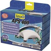 Tetra Aps 400 Beyaz