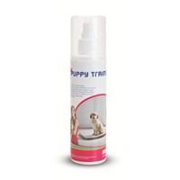 Savic Puppy Trainer Tuvalet Eğitim Spreyi 200 ml gk