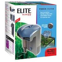 Hagen Elite Askı Filtre 35 + Elite Hava Motoru 3 mt