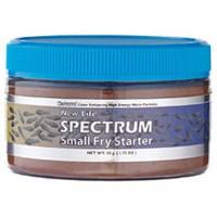 New Life Spectrum Small Fry Starter 50 Gr. Yavru Balık Yemi