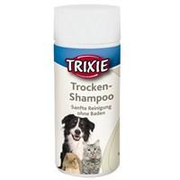 Trixie Kedi&Köpek Kuru Şampuanı, 200gr