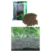 Ista Plant Soil Bitki Toprağı 6,5 Ph 9 Lt