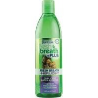 Tropiclean Water Additve Plus Hip & Joint - Su katkısı Sağlıklı kalça ve eklemler