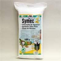 Jbl Symec Silikonlu Elyaf 1000 Gram