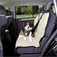 Trixie köpek arka koltuk örtüsü, 1,40 x 1,20m