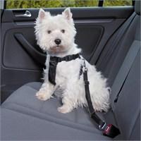 Trixie köpek emniyet kemeri XS 20-50cm
