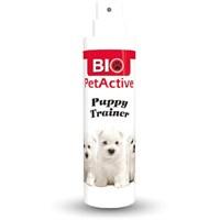 Biopetactive Puppy Traıner (Yavru Köpekler İçin Çiş Eğitim Spreyi) 50Cc