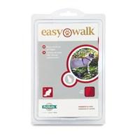 Easy Walk™ Cat Harness & Lead - Large Kırmızı Kedi Tasması