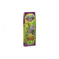 Jungle Ballı Muhabbet Krakeri 3Lü