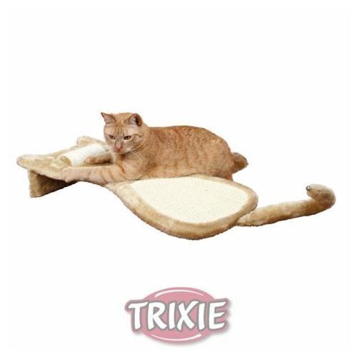 Trixie Kedi Tırmalama Tahtası ,34×67×11 Cm