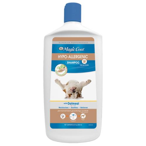 Four Paws Magıc Coat Hipoalerjenik Şampuan 896 Ml