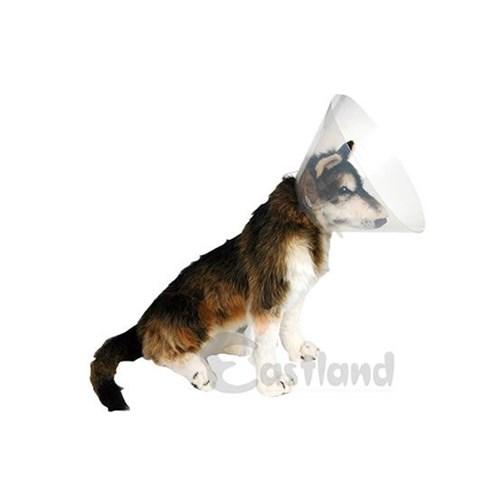 Eastland Köpek Yakalığı (Elizabet) 25 Cm