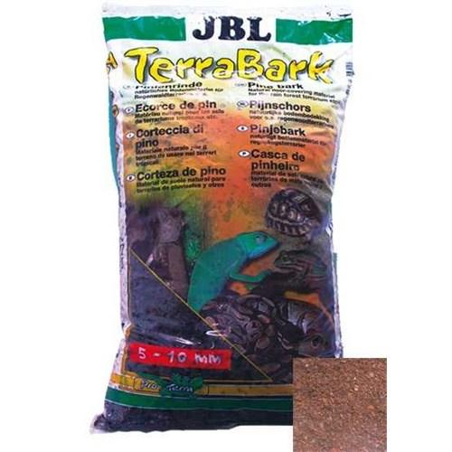 Jbl Terra Bark 5Lt 5-10 Mm 111-71020