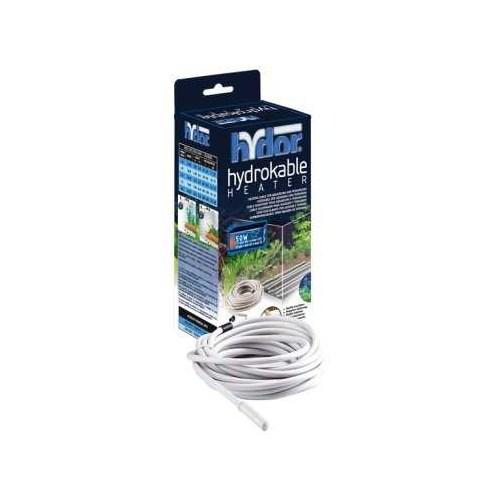 Hydor Hydrokable 75 W T04305