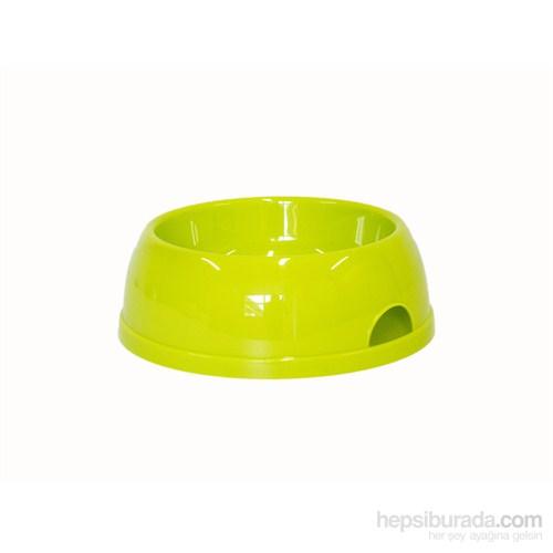 Moderna Mama Kabı No3 20 Cm Yeşil