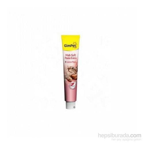Gimpet Malt Soft Extra Tüy Yumağı Engelleyici Kedi Vitamini 20 Gr