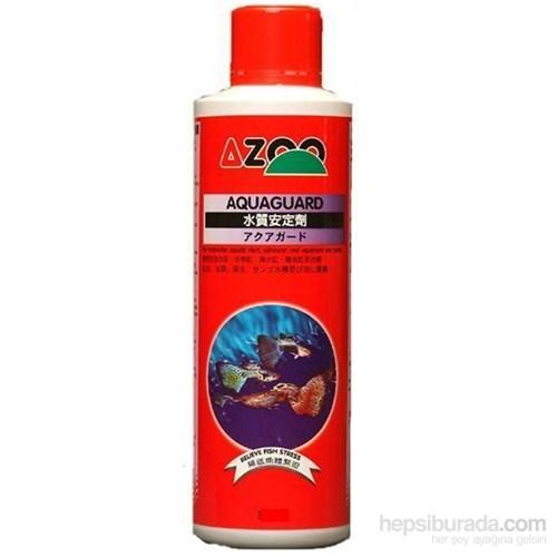 17074 Aquaguard 60 Ml (Su Hazırlayıcı)