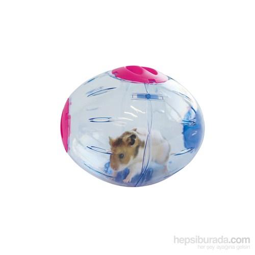Imac Sphere Kemirgen Oyuncağı Ø 19*/*
