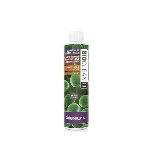 Reeflowers Bioclean Iıı 1000 Ml