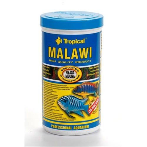 73386 Malawi Cichlid Flak 1200 Ml