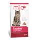 Milo Tavuk Etli Kedi Maması 10 kg