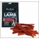 Profine Snack Lamb Kuzu Etli Köpek Ödülü 80 Gr
