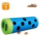 Trixie Snack Roll Köpek Eğitim Ve Zeka Geliştirme Oyuncağı 14 Cm