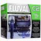 Fluval C2 Power Filtre