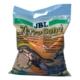 Jbl Terra Sand Yellow 5Lt (7.5 Kg Sarı)