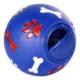 Trixie köpek ödül topu, 7 cm Renkli