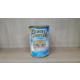 Gran Bonta Balıklı Konserve Kedi Maması 400 Gr