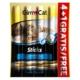 Gimcat Sticks Alabalık Somon Ödül Çubuğu 4 parça 20gr