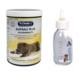 Dr.Clauders Aufbau Plus Yavru Köpek Süt Tozu 450 Gr + A Plus Cam Biberon Hediyeli
