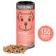 Pooch & Mutt Brain&Train Yetişkin Köpekler için Ödül Maması 125gr