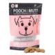 Pooch & Mutt Sensitive Salmon Yetişkin Köpekler için Ödül Maması 80gr