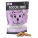 Pooch & Mutt Calming and Crunchies Yetişkin Köpekler için Ödül Maması 80gr