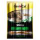 Gimcat Sticks Kuzu Etli Kedi Ödül Çubukları 4 Adet