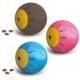 Georplast The Rolling Ball Köpek Mama Ve Ödül Topu 12 Cm